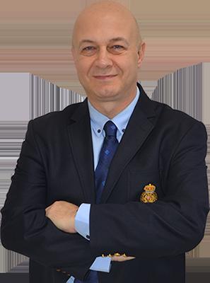 Prof. Dr. Hedef Özgün